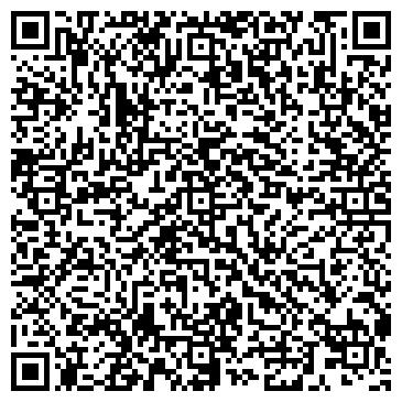 QR-код с контактной информацией организации УЧАСТКОВАЯ БОЛЬНИЦА ПОС. РЖАВКИ
