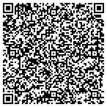 QR-код с контактной информацией организации ЧЕРНОГРЯЖСКАЯ УЧАСТКОВАЯ БОЛЬНИЦА