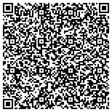 QR-код с контактной информацией организации ИНСПЕКЦИЯ ФЕДЕРАЛЬНОЙ НАЛОГОВОЙ СЛУЖБЫ ПО Г. СОЛНЕЧНОГОРСКУ