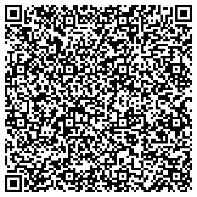 QR-код с контактной информацией организации СОЛНЕЧНОГОРСКИЙ ГОРОДСКОЙ СУД