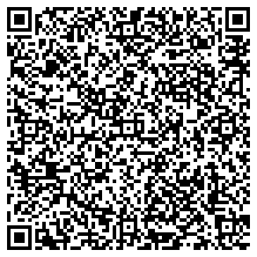 QR-код с контактной информацией организации СУДЕБНЫЙ УЧАСТОК № 248