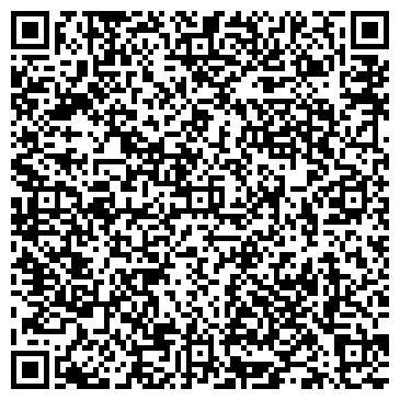 QR-код с контактной информацией организации СУДЕБНЫЙ УЧАСТОК № 249