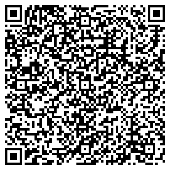 QR-код с контактной информацией организации СУДЕБНЫЙ УЧАСТОК № 246