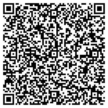 QR-код с контактной информацией организации СУДЕБНЫЙ УЧАСТОК № 247