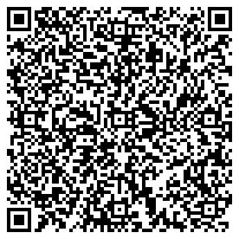 QR-код с контактной информацией организации ЛАСТОЧКА, ДЕТСКИЙ САД № 49