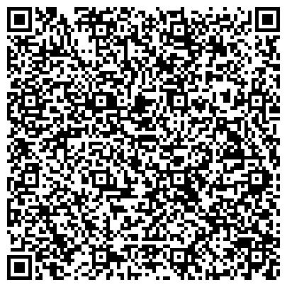АКУСТИЧЕСКИЕ КОНТРОЛЬНЫЕ СИСТЕМЫ Москва телефон адрес отзывы  qr код с контактной информацией организации АКУСТИЧЕСКИЕ КОНТРОЛЬНЫЕ СИСТЕМЫ