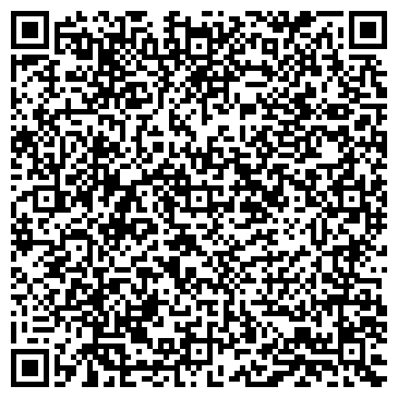 QR-код с контактной информацией организации ГБУЗ Госпиталь для ветеранов войн № 2