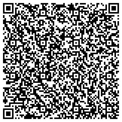 QR-код с контактной информацией организации КОЛЛЕДЖ АВТОМОБИЛЬНОГО ТРАНСПОРТА № 9