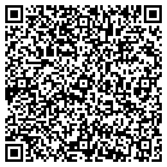 QR-код с контактной информацией организации АЛСА РИЭЛТИ