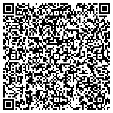 QR-код с контактной информацией организации СБЕРБАНК РОССИИ, РАМЕНСКОЕ ОТДЕЛЕНИЕ № 2580