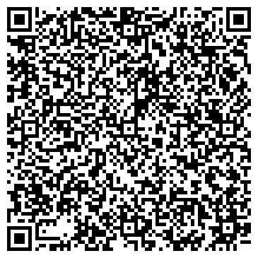 QR-код с контактной информацией организации Операционная касса № 2563/066