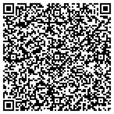 QR-код с контактной информацией организации Дополнительный офис № 2563/064