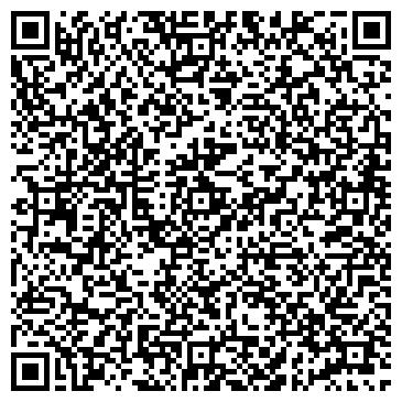QR-код с контактной информацией организации Дополнительный офис № 2563/072