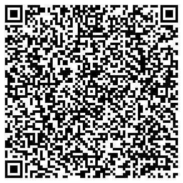 QR-код с контактной информацией организации Дополнительный офис № 2563/074