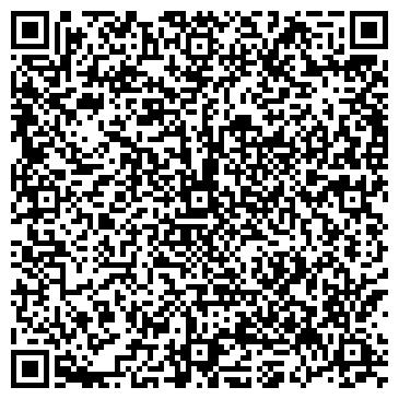QR-код с контактной информацией организации Операционная касса № 2563/065