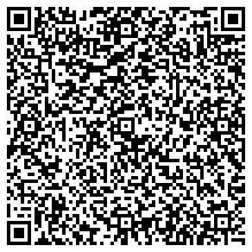 QR-код с контактной информацией организации Операционная касса № 2563/068