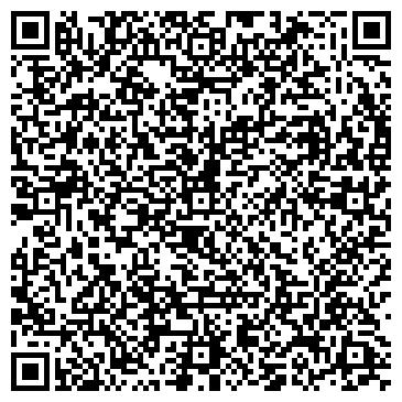 QR-код с контактной информацией организации Операционная касса № 2563/069