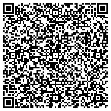 QR-код с контактной информацией организации Операционная касса № 2563/070