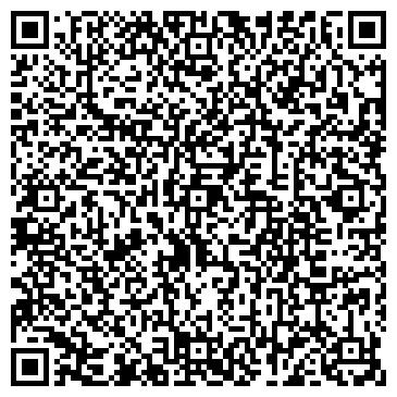 QR-код с контактной информацией организации Операционная касса № 2563/076