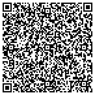 QR-код с контактной информацией организации Операционная касса внекассового узла № 2563/073