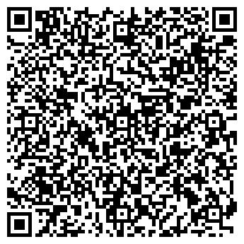 QR-код с контактной информацией организации ПРАВОСЛАВНОЕ СТУПИНО