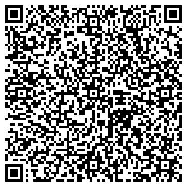 QR-код с контактной информацией организации АВТОТРАНСПОРТНОЕ ПРЕДПРИЯТИЕ № 2