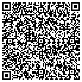 QR-код с контактной информацией организации СПЕЦСТАЛЬБРОНЯ