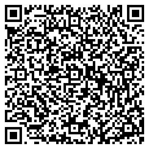 QR-код с контактной информацией организации РЕМОНТ ОДЕЖДЫ
