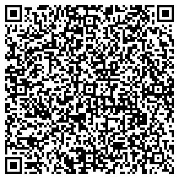 QR-код с контактной информацией организации СБЕРБАНК РОССИИ, СТУПИНСКОЕ ОТДЕЛЕНИЕ № 6626