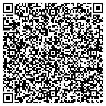 QR-код с контактной информацией организации Дополнительный офис № 6626/021