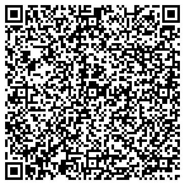 QR-код с контактной информацией организации Дополнительный офис № 6626/057