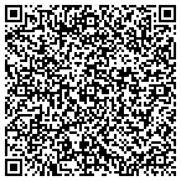 QR-код с контактной информацией организации Операционная касса № 6626/02