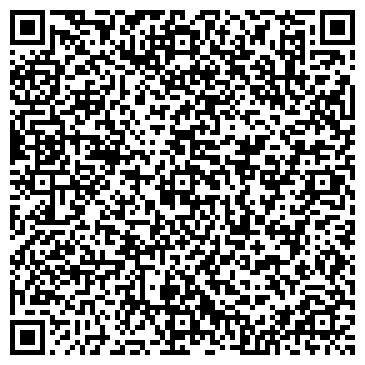 QR-код с контактной информацией организации Операционная касса № 6626/03