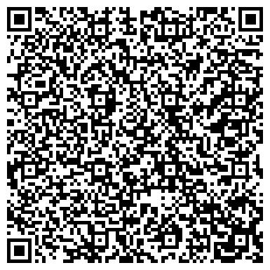 QR-код с контактной информацией организации МУП ИЛЬИНСКОЕ ПТО КХ