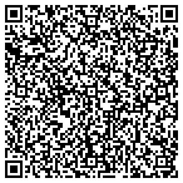 QR-код с контактной информацией организации Операционная касса № 6626/05