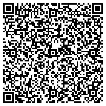 QR-код с контактной информацией организации Операционная касса № 6626/09