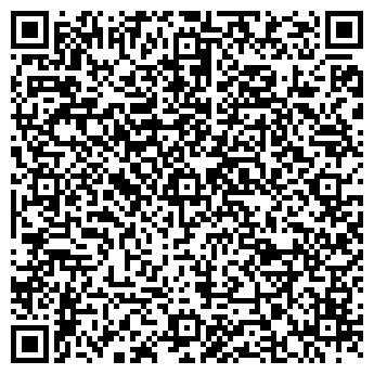 QR-код с контактной информацией организации Операционная касса № 6626/010