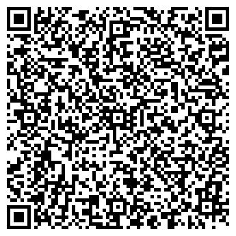 QR-код с контактной информацией организации Операционная касса № 6626/017