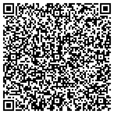 QR-код с контактной информацией организации Операционная касса № 6626/022
