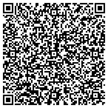 QR-код с контактной информацией организации Операционная касса № 6626/023