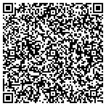 QR-код с контактной информацией организации Операционная касса № 6626/040