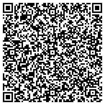 QR-код с контактной информацией организации Дополнительный офис Ступино-1
