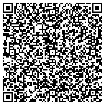 QR-код с контактной информацией организации Дополнительный офис Ступино-2