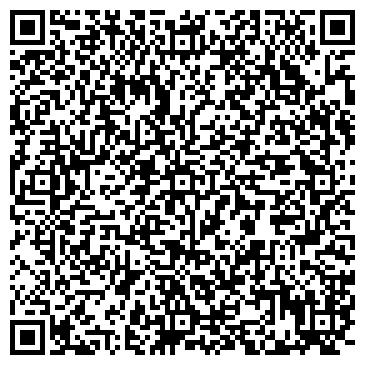 QR-код с контактной информацией организации РАМЕНСКИЙ ГЛАВПОЧТАМТ