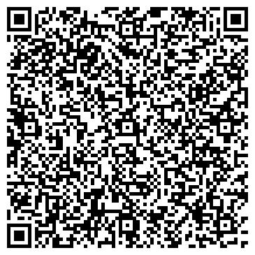 QR-код с контактной информацией организации МИХНЕВСКАЯ РАЙОННАЯ БОЛЬНИЦА