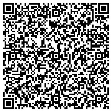 QR-код с контактной информацией организации МАЛИНСКАЯ РАЙОННАЯ БОЛЬНИЦА