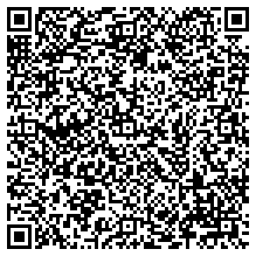 QR-код с контактной информацией организации СИСТЕМЫ СПУТНИКОВОГО ТЕЛЕВЕЩАНИЯ