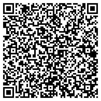QR-код с контактной информацией организации PIQUADRO