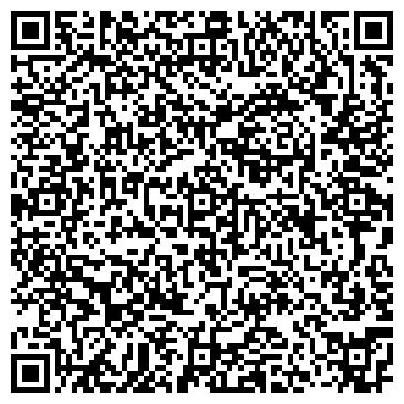QR-код с контактной информацией организации МУП ТАТАРИНОВСКОЕ ЖКХ