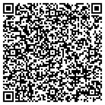 QR-код с контактной информацией организации МУП «Татариновское ЖКХ»